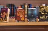 Bücherei Telfs