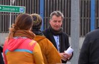 Historischer Rundgang durch den Telfer Ortskern mit Dr. Hubert Weiler Auer