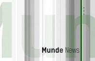 Munde-News 06/2016