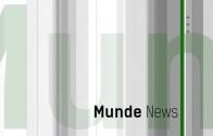 Munde-News 08-2016