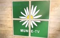 Munde-TV Woche 07-2016
