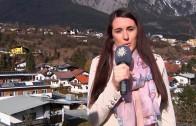 Munde-TV Woche 08-2016