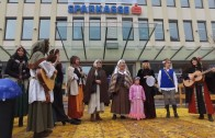 Oberland-TV Woche 06-2016