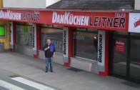 Bauen und Wohnen – DAN Küchenstudio Leitner in Telfs