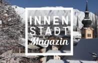 Imst-TV Woche 12-2016