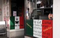Innenstadt Magazin – Pizzaria La Luna