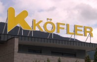 KFZ Köfler