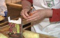 Kochen – Lisi Schnegg Teil 2