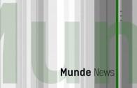Munde-News 10-2016