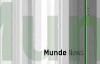 Munde-News KW 09-2016