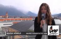 Munde-TV Woche 10-2016