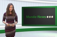 News KW 11-2016
