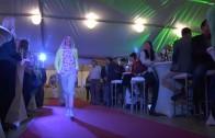 Gottstein Alpine Fashion – Modeschau Mandarfen im Pitztal