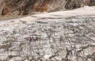 Landesversammlung der Tiroler Bergrettung 2016