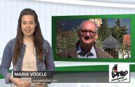 Munde-TV Kurznachrichten 16-2016