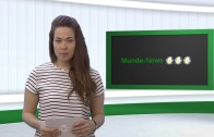 Munde-TV News 14-2016