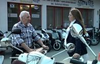 Oberland-TV Woche 15-2016