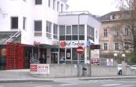 Wirtschaftsreportage – Fahrschule Vogl-Fernheim
