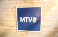 Munde-TV Woche 20-2016