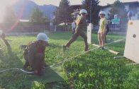 Feuerwehrjugend Imst