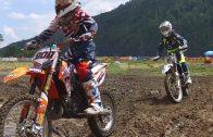 Motocross Staatsmeisterschaft – Rietz