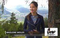 Munde-TV Woche 26-2016