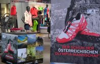 Oberland-TV Woche 22-2016