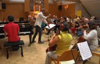 Orchester Telfs