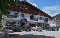 Partners Landgasthof – Obsteig