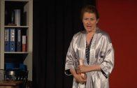 Theater im Container – Eifersucht