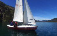Yachtclub Delphin Telfs