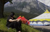 Tiroler Volksschauspiele 2016 – Susi Weber im Interview