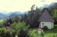 50 Jahre Gelöbniskirche Maria Himmelfahrt –Bairbach