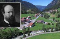 Alois Gabl