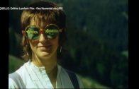 Edition Landeck Film – Das Kaunertal um 1970