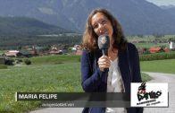 Munde-TV Woche 32-2016