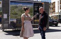 Oberland-TV Woche 32-2016