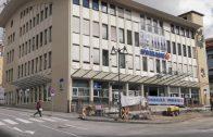 Oberland-TV Woche 34-2016