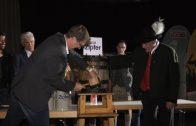 Wirtefest Telfs 2016