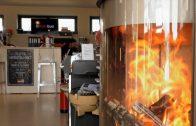 Bauen und Wohnen – Das Feuerhaus Rohowsky