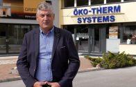 Bauen & Wohnen – Öko Therm Systems/ Griffner Haus