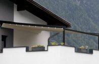Bauen & Wohnen – Sonnenschutztechnik Oberland