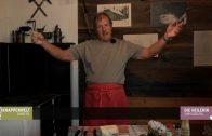 Kochen – Karl Zoller (Knappenwelt)