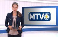 Munde-TV Kurznachrichten KW-37