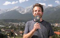 Munde-TV Woche 06-2018
