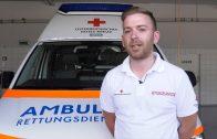 Rettungssanitäterkurs – Ankündigung Infoabend