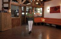 Tanz Kurs – Teil 2
