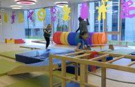 Eröffnung – Kindergarten Auf Arzill
