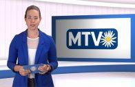 Munde-TV Kurznachrichten 40-2016