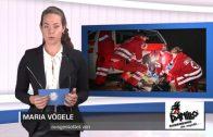 Munde-TV Kurznachrichten 42-2016